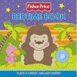 Various Fisher Price board books fom only 59p : Home Bargains