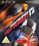 Need for Speed: Hot Pursuit - PS3 £34.93 @ The Hut