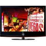 LG 32LH7000 32'' HD Ready 1080p LCD TV £315 free del @ Electro centre
