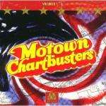 Various - Motown Chartbusters Volumes 1-6 (6CD) Now £13.99 Delivered  @Play