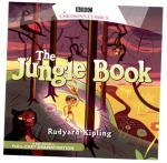 Free Downlaod of 'The Jungle Book' (starring Eartha Kitt)