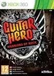 Guitar Hero: Warriors of Rock £23.99 Delivered @ Gameplay PS3/360