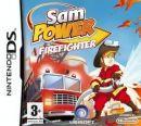 Sam Power: Firefighter (Nintendo DS) £3.99 delivered @ Game Collection