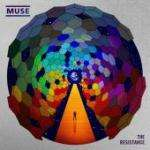 Muse: The Resistance (CD)  - £3.99 @ Play.com (free delivery)