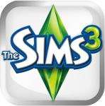 80% off The Sims 3 for iPhone/iTouch - now just 59p!