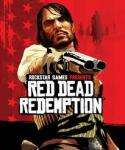 RED DEAD REDEMPTION PLUS BONUS CONTENT INCLUDED PS3 £24.99 @ Game