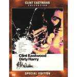 Dirty Harry - Special Edition £2.50 at Price Minister Gzoop £2.50 delivered