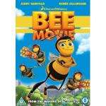 Bee Movie £3.75 @ Amazon, HMV & The Hut (less with Walkers code)