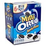 6 Pack Mini  Oreo 's £1 @ Co-op & Poundland