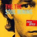 The The Soul Mining £2.99 Free Delivery