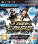 Time Crisis Razing Storm PS3 (Move Compatible) £29.85 @ Shopto