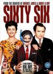 Sixty Six DVD - £1.99 @ Play.com