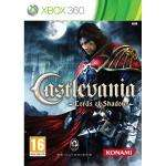 Castlevania - Lords of Shadow on PS3 and Xbox 360 @ Amazon for £22.99