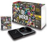 DJ Hero 1 £24.48 PS3/£19.48 Wii/Guitar Hero 5 Xbox 360 £29.48