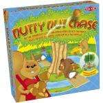 Nutty Nut Chase Squirrelly Strategy Game £5.95 at Amazon (save £9.03)