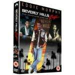 Beverly Hills Cop Trilogy: The Complete Line Up (3 Disc Box Set) £4.99 at Amazon & Play