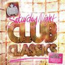 Ministry Of Sound:  Saturday Night Club Classics (3CD) - £2.45 @ Zavvi.com (free delivery)