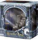 LOTR: The Return of the King (Extended Cut, Collector's Edition) with model only £17.99!!