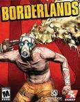Borderlands £12.99 at Gameplay! Xbox 360 and PS3