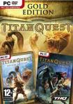 Titan Quest Gold (PC) £2.49 @ Steam
