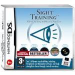 Sight Training (Nintendo DS) £5.97 delivered @ Amazon
