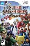 NINTENDO Super Smash Bros. Brawl - for Wii @ PC World