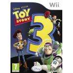 Toy Story 3 (Wii) - £16.99 @ GameStation