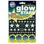 The Original Glowstars 1000 £2.28 Delivered @ Amazon Great stocking filler!