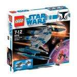 LEGO Star Wars 8016 Hyena Droid Bomber now £26 - was £29