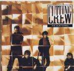 Cutting Crew - The Scattering [Deluxe Edition] at Amazon for only £1.99!!! (CD or MP3)