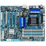 Intel i7 930 / Gigabyte GA-X58A / 6GB DDR3  £420 Scan