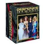 Desperate Housewives - Seasons 1-6 Complete Box Set DVD £54.93+3%quidco@The Hut