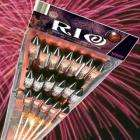 Fireworks @ Aldi from £3.99