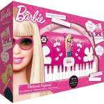 Barbie Keyboard was £29.99 now £14.92 delivered @ Amazon.co.uk