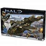 halo wars unsc pelican half price @ sainsburys 1/2 price toy sale