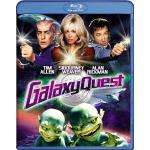 Galaxy Quest Blu-Ray down to £8.99 @ Amazon