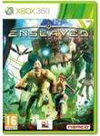 Enslaved: Odyssey to the West (Xbox 360/PS3) £22.99 @ Game