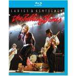 The Rolling Stones: Ladies and Gentlemen REMASTERED FOR BLU-RAY £11.95 @ Base (+Quidco)