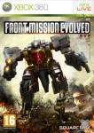 Front Mission Evolved xbox 360 - £14.85 @ ShopTo
