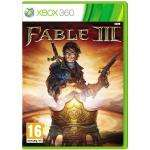 Fable 3 Xbox 360 34.90 @ Amazon for those who can't get to a Tesco