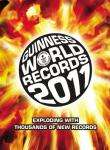 Guinness World Records 2011 £5 instore @ whsmith