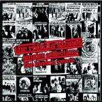 The Rolling Stones - Singles Collection: The London Years 3CD Box  £8.99 Delivered @ Amazon