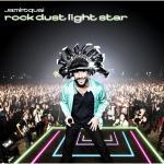 Jamiroquai Rock Dust Light Star Album £8.93 Free Delivery @Amazon