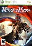 Prince of Persia - Preowned £3.99 @ Gameplay