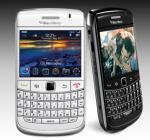 FREE Blackberry Bold 9700 £20p/m Bestbuy Croydon ORANGE