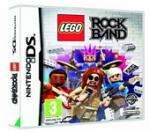 Lego Rock Band Nintendo DS & PS3 - £9.93 each at Asda & The Hut (less with code)