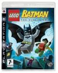Lego Batman Xbox 360 £9.93 at Asda, Wii £9.99 at Amazon & Play & PS3 £9.99 at The Hut