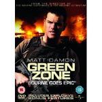 Green Zone [DVD] £4.99 at Amazon