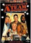 A-Team, The - The Best Of The A-Team (2 Disc DVD Set) £4.49 delivered @ Base