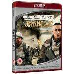 Jarhead (HD-DVD) £1.99 delivered @ Blahdvd & Base